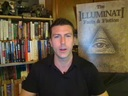 What does Mark think about Ed Chiarini's work.  i.e. on Tony Greenberg and his illuminati family?