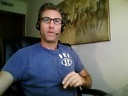 Question about committed relationships.