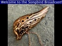 has the songbird team ever considered an ocarina crafting course?