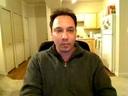 Reality Steve Live Video Blog #12