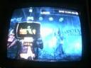 Roam plays batman arkham asylum