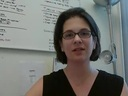 NYU Steinhardt Summer Graduate Admissions Web Chat