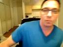 Reality Steve Live Video Blog #25