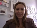 Levo League Office Hours with Joy Deangdeelert Cho, Founder and Editor of Oh Joy! Blog and Author of Blog, Inc.
