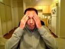 Reality Steve Live Video Blog #27