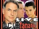 NCISfanatic LIVE