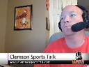 TigerNet Talk / Clemson Hotline