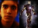 What is your favourite film with iron man in is it iron man 1,2 or 3 or avengers assemble