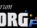Logo_kforum_video_small