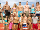 Bb16-cast_small