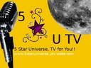 _5_star_utv1_small