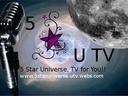 _5_star_utv3_small