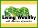 The Living Wealthy Show