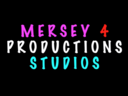 Mersey_4_productions_studios_logo_small