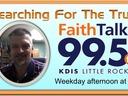 Faith_talk_99_5_logo_small
