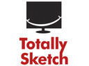 Totally Sketch Presents: Ask Sketch LIVE!