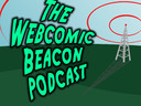 Event - Webcomic Beacon LIVE: Scott King of Holiday Wars