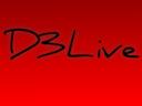 D3Live