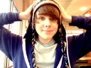 "How Did You Get The Name ""DeeFizzy""?.."