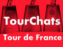 Tour de France Rest Day Live Chat