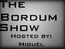 The_bordum_show_small