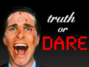 Truth...or DARE - Episode 2