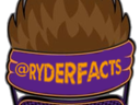 Ryderfacts_small