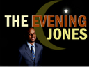 The_evening_jones_thumbnail_small