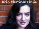 Erin Martinez Music