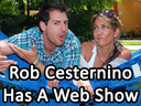Rob Has a Web Show: Survivor Edition