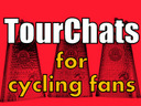 Tour of Utah Live Chat