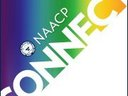 Will Stefanie be joining us here in KY for Region 3 CRATI? Her NAACP history workshop is needed! :)