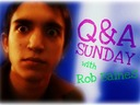 Q_a_sunday_rb_small