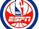 ESPN NBA Lockout Discussion