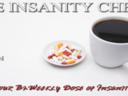 Insanitycheckvoklelogo_small
