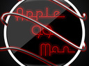 Apple99man_logo2_small