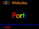 Parti_logo_small
