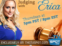 Judge-erica-banner-ad_300x250-011912_small