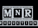 Mnr_logo_good_one_small