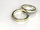 Weddingring_small