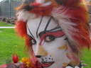 Broadway_bombalurina_makeup_by_valar_varda-d32ijhx_small