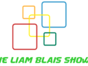 The_liam_blais_show_logo_small