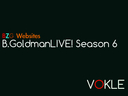 Bgoldmanlive_season_6_logo_small
