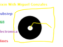 Mixin_with_miguel_gonzales_small