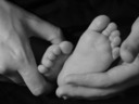 Baby_feet_moomy_hands_small