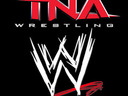 Tna-wwe_small