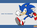1280x800-wallpaper-sonic_small