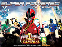 Power_rangers_super_samurai_small