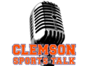 Do you think Clemson can beat either or Alabama, LSU at Clemson?