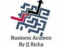 Business-acumenlogo2smaller_small